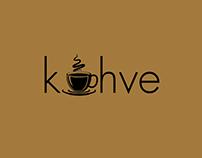 Kahve (Coffee)