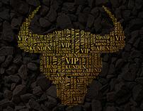 VIP Kunden Abend