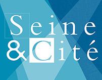Seine & Cité