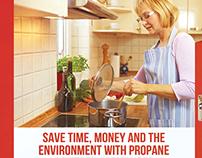 Appliance Flyer