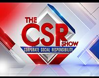 CSR SHOW