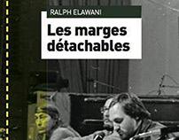Les marges détachables - essai (2014)