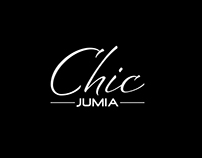 Jumia CHIC