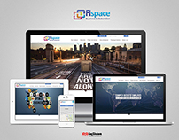FIspace Website