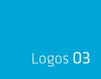 Logos - 3