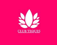 Club Teques