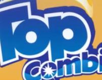 TOP COMBI