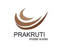 Prakruti ( Corporate Identity )