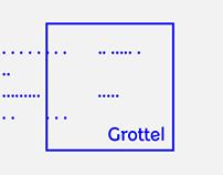 Grottel – Type Family