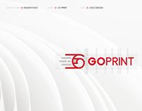 GO PRINT | Digital Technology Solutions | Egypt