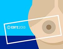 EBGE 2013: Grand Award