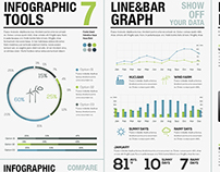 Infographic Tools 7