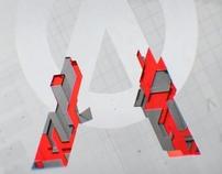 AC Production Intro