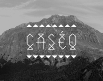 Caséo
