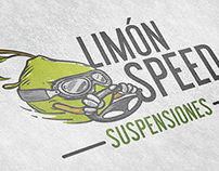 Limón Speed