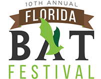 Lubee Bat Conservancy BatFest 2014