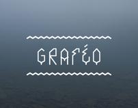 Graphéo