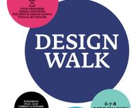 Design walk 09 (play studios)