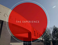 UNL College of Law || The Experience Series