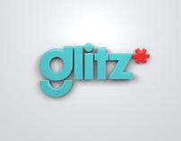 GLITZ* ID