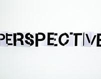 ISTD — Perspective