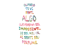 All Type Floratta