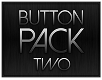Button pack two for Twitch