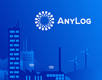 AnyLog Project