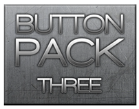 Button pack three for Twitch