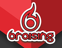 Flyer | Braising