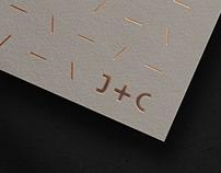 Studio Jacyntho+Cor
