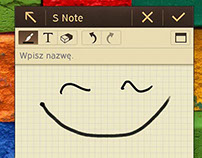 smile from Poland donated by Pawel Furman