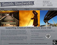 Smith Steelworks