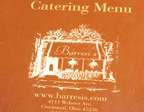 Barresis Restaurant