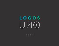 Logos 1 / 2014
