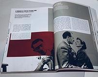 Mostra 6x Rossellini - Catálogo Festival do Rio 2014