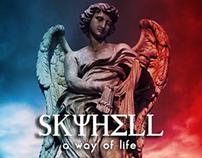 SkyHell