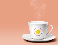 Don Kenny Coffee