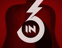 Logotipo/Outubro - 2014