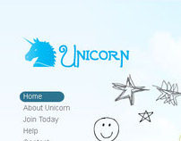 Unicorn Web Design