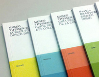 MUSEO THYSSEN-BORNEMISZA