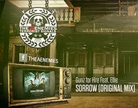 The Aenemies - Hardstyle Showdown