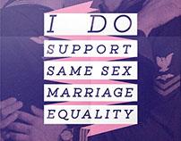 Same Love Same Rights