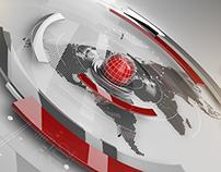 SATV Filler Ident