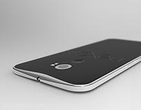 Nexus X (video included)