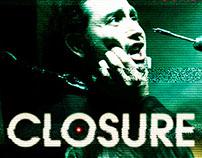 Closure Film Key Art