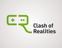 Clash of Realities