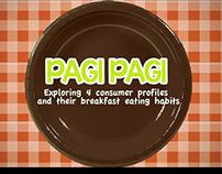 Breakfast Habit Documentary