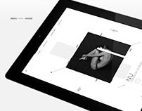 Clone Gost Logo&Site' 2016