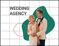 Celebride Agency presentation